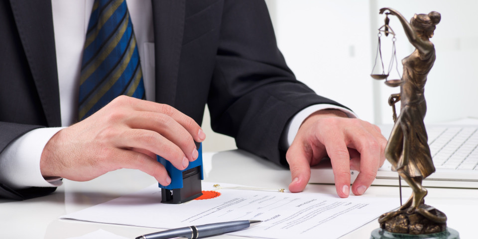 audit firms in chennai