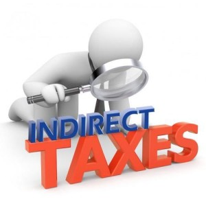 Tax Consultants in chennai