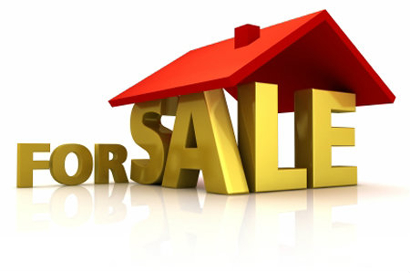 Basis On Sale Of Rental Property