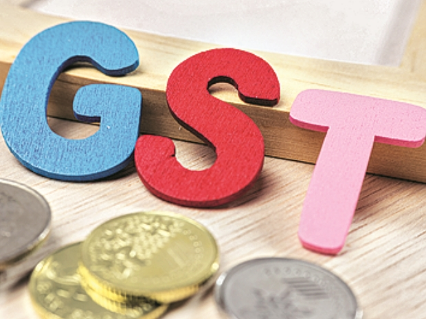 How do I Claim GST Input Tax Credit on My Existing Closing Stock?