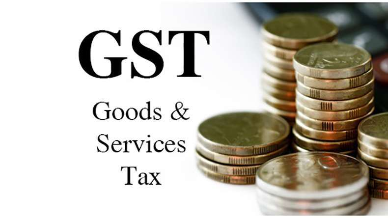 Procedures of GST on Exports