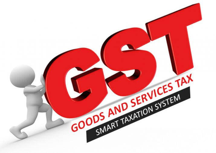 GST Meeting Updates From Oct 6, 2017