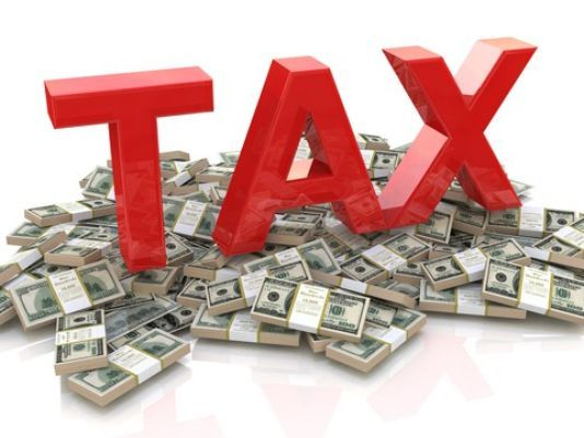 Property Capital Gains Tax Uk Non Resident
