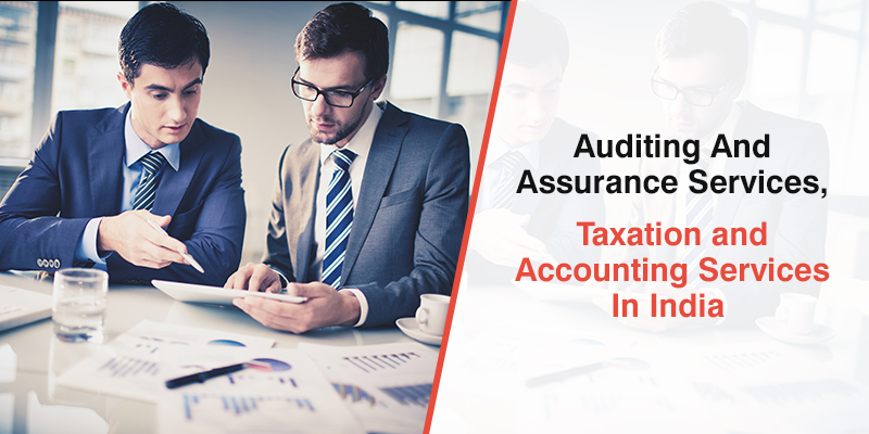 Accounting-Services-in-India-and-Chennai